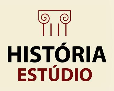 História Estúdio