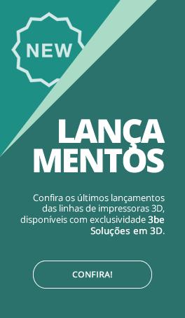 Banner Lateral - Lançamentos