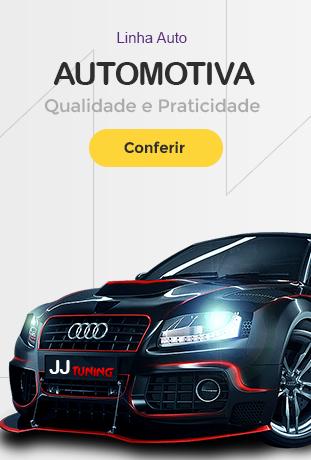 Automotivo