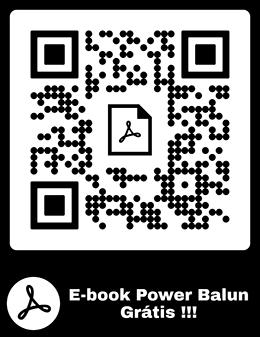 QR-Code-E-Book-DVP-150-Alex_s Gratis Jpeg