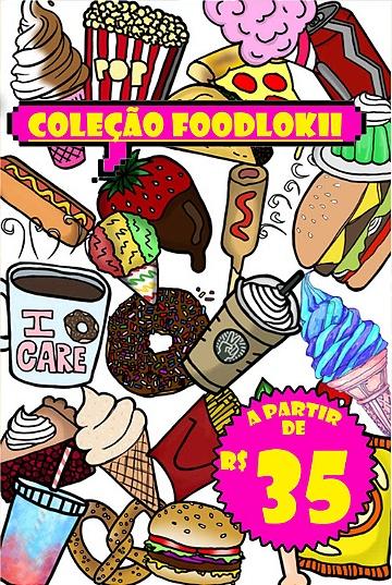 FOODLOKII 2