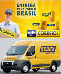 correio01
