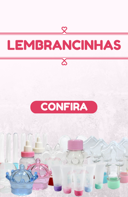 Lembrancinhas lateral