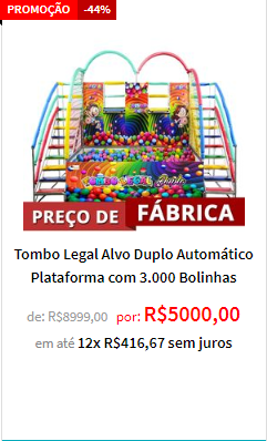 Tombo Legal2