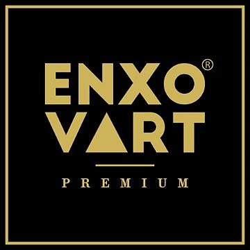 Logo Enxovart 3