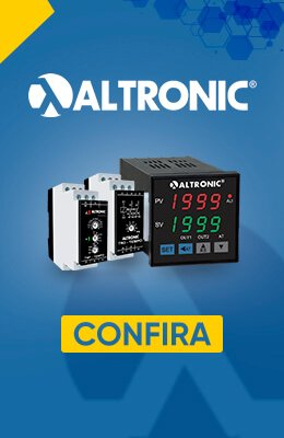 Banner-Lateal-Altronic