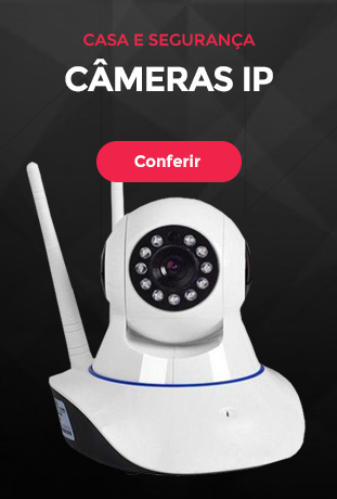 Lateral Camera IP