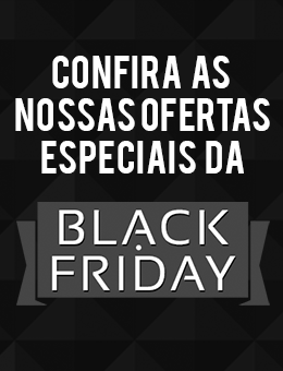 Black Friday 2017 Lateral