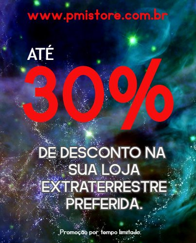 30% 2