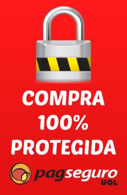 COMPRA PROTEGIDA