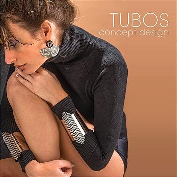 tubos concept