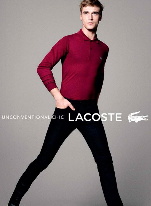lacoste1