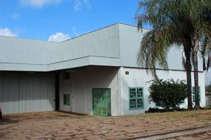 1-fabrica