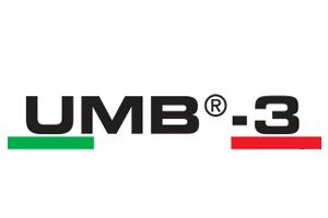 UMB - 3