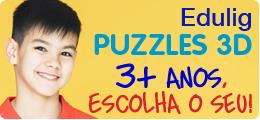ban-lat-puzzle-3d