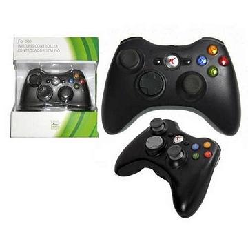 Xbox Sem Fio