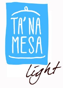 TNM Light