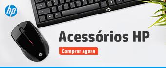 Acessorios HP