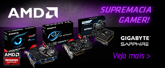 AMD_Supremacia