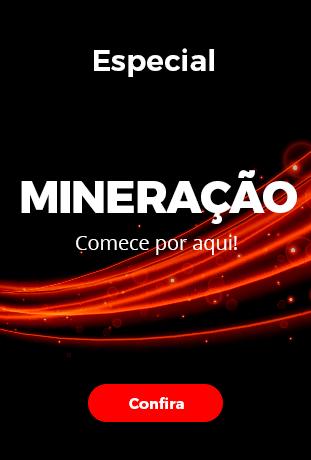 Mineração_Lateral