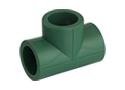 PPR Verde (Água quente e Fria)