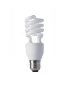 Elétrica - Lampadas Economicas