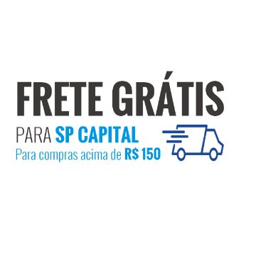 Entrega_Gratis