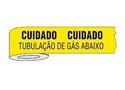 Pex Gás - Acessórios