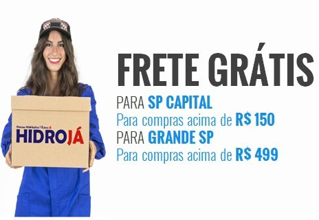 Entrega_gratis 2