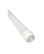 Elétrica - Lampada Tubulares