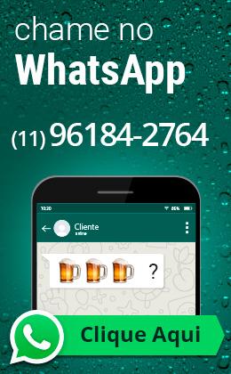 Banner - WhatsApp - Lateral