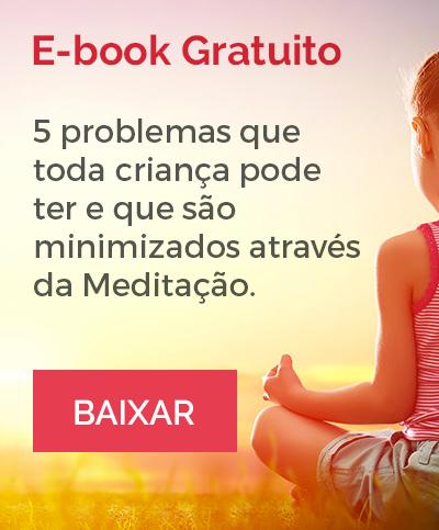 E-book | Meditação