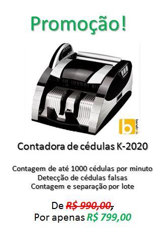 Mini-Banner-Lateral-Contadora-Cédulas-K2020