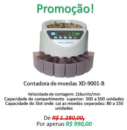 Mini-Banner-Contadora-Moedas-XD9001B