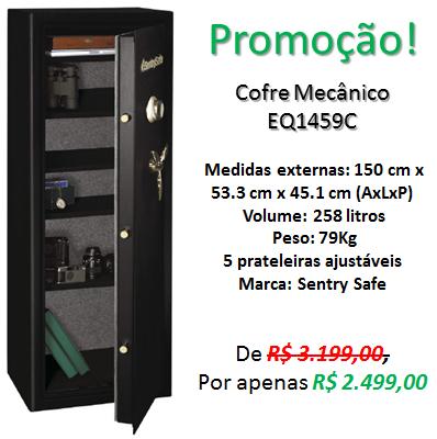 Mini-Banner-Promoção-Cofre EQ 1459