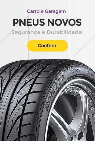 banner pneu