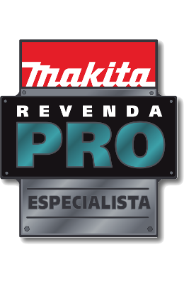 Banner Pró Sombra