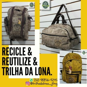 logo recicle