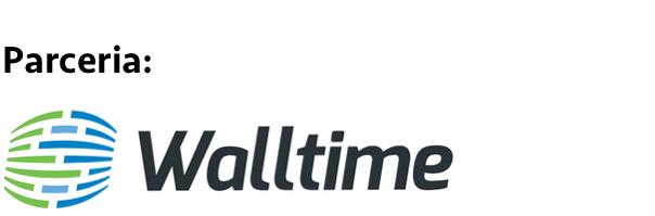 Walltime