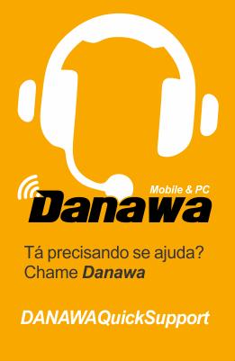 Danawa_QS