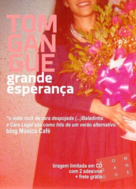 banner_tom_gangue_grande_esperanca