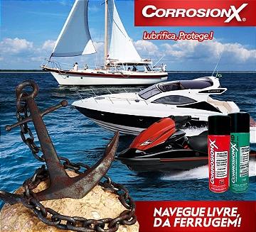 corrosionHD_corrosionx