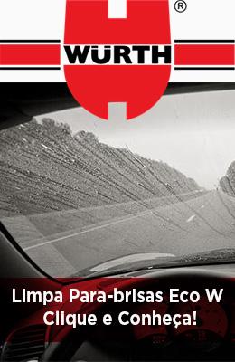 Banner Eco W