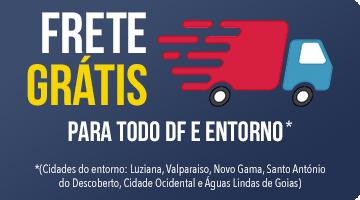 banner_frete_gratis_lateral
