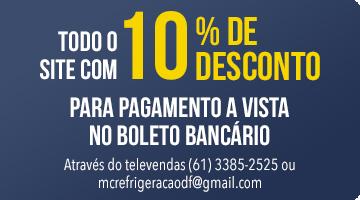 bn_desconto_boleto_lateral