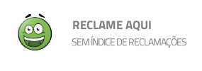 RECLAME AQUI