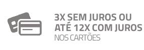 Lateral Banner CARTÕES 285x100