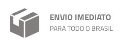 ENVIO IMEDIATO
