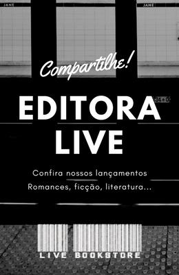 Editora Live redes