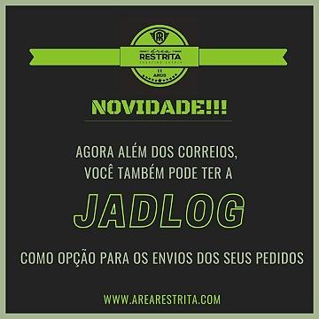 banner jadlog